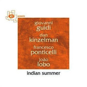 Guidi_kinzelman_ponticelli_lobo-indian_summer_span3