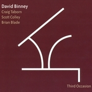 Cd_binney_third_span3