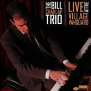 Bill_charlap-live_at_the_village_vanguard_span3