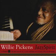 Willie_pickens-jazz_spirit_vol_1_span3