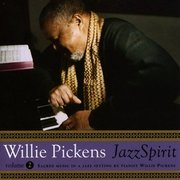 Willie_pickens-jazz_spirit_vol_2_span3
