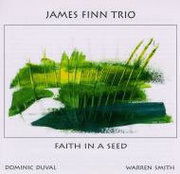 James_finn-faith_in_a_seed_span3