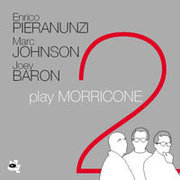 Pieranunzi_johnson_baron-play_morricone_2_span3
