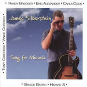 James_silberstein-song_for_micaela_span3