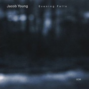 Jacob_young-evening_falls_span3