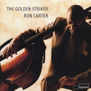 Ron_carter-golden_striker_span3