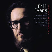 Bill_evans-getting_sentimental_span3