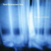 Tord_gustavsen-changing_places_span3
