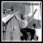 Quincy_jones-abc_mercury_big_band_jazz_sessions_span3