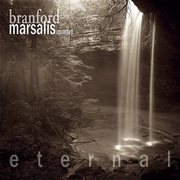 Branford_marsalis-eternal_span3