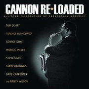 Various_artists-cannon_reloaded_span3