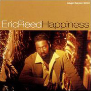 Eric_reed-happiness_span3