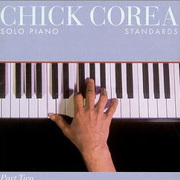 Chick_corea-solo_piano_standards_span3