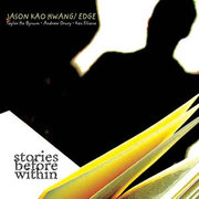 Jason_kao-stories_before_within_span3