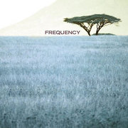 Frequency-frequency_span3