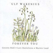 Ulf_wakenius-forever_you_span3