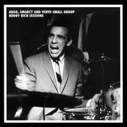 Buddy_rich-argo_emarcy_verve_small_group_span3