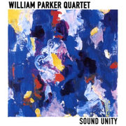 William_parker-sound_unity_span3