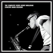 Gerry_mulligan-complete_verve_concert_band_sessions_span3