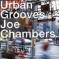 Joe_chambers-urban_grooves_thumb