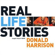 Donald_harrison-real_life_stories_span3