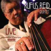 Rufus_reid-live_at_the_kennedy_center_span3