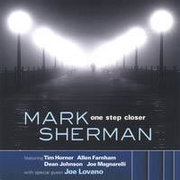Mark_sherman-one_step_closer_span3