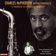 Charles_mcpherson-tribute_to_charlie_parker_span3