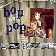 Ben_perowsky-bop_on_pop_span3