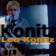 Lee_konitz-after_hours_span3