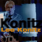 Lee_konitz-after_hours_thumb