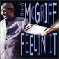 Jimmy_mcgriff-feelin_it_thumb