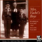 Warren_vache_mrs_vaches_boys_span3