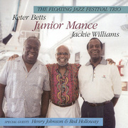 Junior_mance-floating_jazz_festival_trio_span3