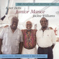 Junior_mance-floating_jazz_festival_trio_thumb