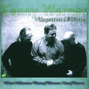 Kenny_werner-unprotected_music_span3
