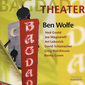 Ben_wolfe-bagdad_theater_thumb