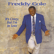 Freddy_cole-crazy_but_in_love_span3