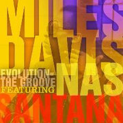 Davis-_evolution_of_the_groove_span3