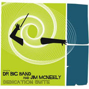 Dr_big_band_dedicationsuite_span3
