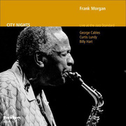 Frank_morgan-city_nights_span3