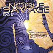 Hilary_noble-noble_savage_span3