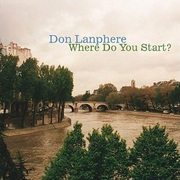 Don_lanphere-where_do_you_start_span3