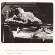Danish_radio-play_bill_evans_span3