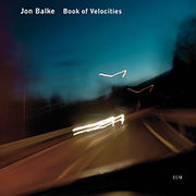 Jon_balke-book_of_velocities_span3