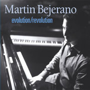 Bejeranomartin_evolutionrevolution_span3