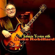 Duke_robillard-a_swingin_session