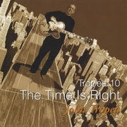 John_tropea-the_time_is_right_span3