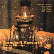 Ullman_malaby_gress_haynes-basement_research_span3