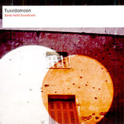Bardo Hotel Soundtrack Tuxedomoon